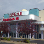 Regal Stadium